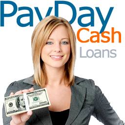 Can you loan money from the bank photo 3